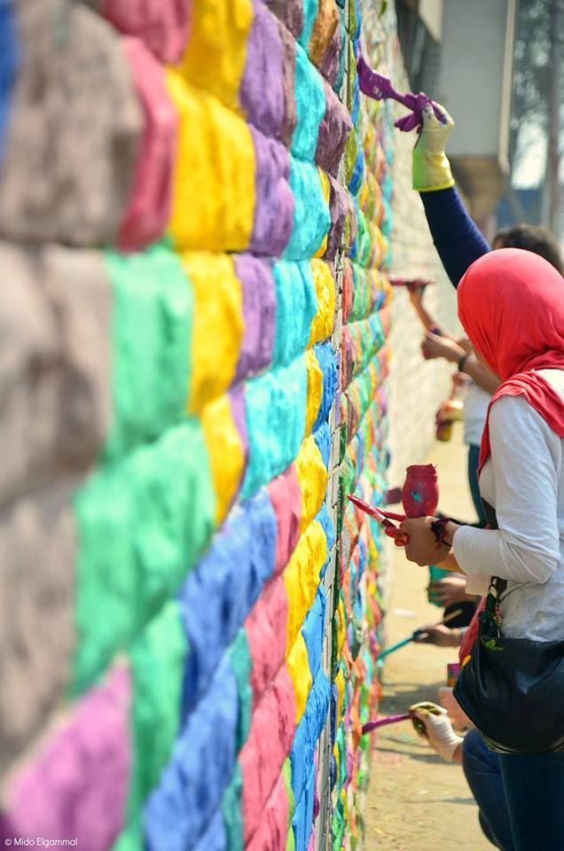 coloring cairo 2